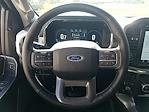 2021 Ford F-150 SuperCrew Cab 4x4, Pickup #NA98610 - photo 21