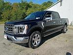 2021 Ford F-150 SuperCrew Cab 4x4, Pickup #NA98610 - photo 4