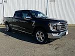 2021 Ford F-150 SuperCrew Cab 4x4, Pickup #NA98610 - photo 9