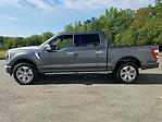 2021 Ford F-150 SuperCrew Cab 4x4, Pickup #NA98612 - photo 5