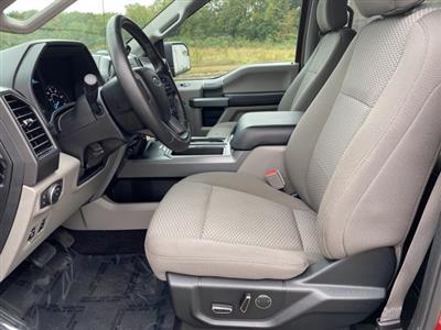 2018 Ford F-150 SuperCrew Cab 4x4, Pickup #NA69922A - photo 12