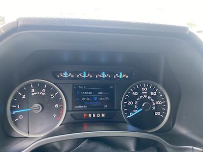 2018 Ford F-150 SuperCrew Cab 4x4, Pickup #NA69922A - photo 16