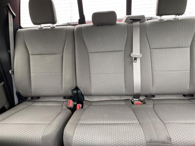 2018 Ford F-150 SuperCrew Cab 4x4, Pickup #NA69922A - photo 24