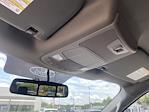 2018 Ford F-150 SuperCrew Cab 4x4, Pickup #NA69922A - photo 21