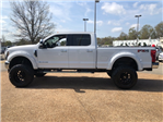 2018 F-250 Crew Cab 4x4, Pickup #NB05548 - photo 6