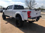 2018 F-250 Crew Cab 4x4, Pickup #NB05548 - photo 3