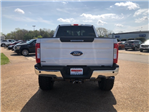 2018 F-250 Crew Cab 4x4, Pickup #NB05548 - photo 8