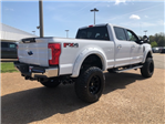 2018 F-250 Crew Cab 4x4, Pickup #NB05548 - photo 2