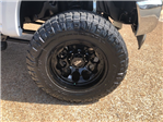 2018 F-250 Crew Cab 4x4, Pickup #NB05548 - photo 12