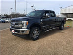 2018 F-350 Crew Cab 4x4, Pickup #NB05553 - photo 3