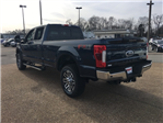 2018 F-350 Crew Cab 4x4, Pickup #NB05553 - photo 5