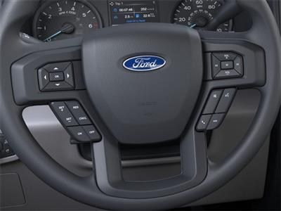 2020 Ford F-150 Super Cab 4x4, Pickup #NB06094 - photo 12