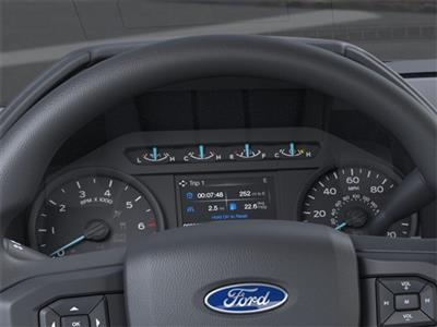2020 Ford F-150 Super Cab 4x4, Pickup #NB06094 - photo 13