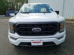 2021 Ford F-150 SuperCrew Cab 4x4, Pickup #NB07396 - photo 3