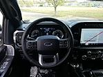 2021 Ford F-150 SuperCrew Cab 4x4, Pickup #NB07396 - photo 24