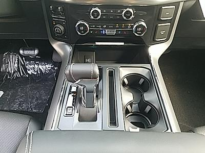 2021 Ford F-150 SuperCrew Cab 4x4, Pickup #NB07468 - photo 22