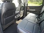 2021 Ford F-150 SuperCrew Cab 4x4, Pickup #NB07468 - photo 17
