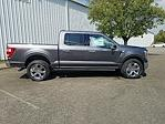 2021 Ford F-150 SuperCrew Cab 4x4, Pickup #NB07468 - photo 3