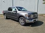 2021 Ford F-150 SuperCrew Cab 4x4, Pickup #NB07468 - photo 9