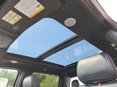 2021 F-150 SuperCrew Cab 4x4,  Pickup #NB07469 - photo 17
