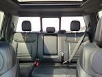 2021 F-150 SuperCrew Cab 4x4,  Pickup #NB07469 - photo 18