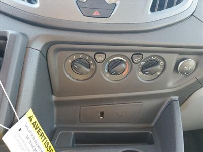 2019 Transit 350 HD DRW 4x2, Morgan Mini-Mover Cutaway Van #NB08541 - photo 12