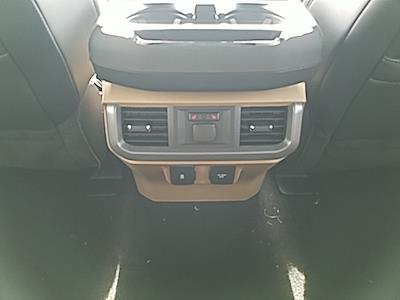 2021 Ford F-150 SuperCrew Cab 4x4, Pickup #NB12345 - photo 19