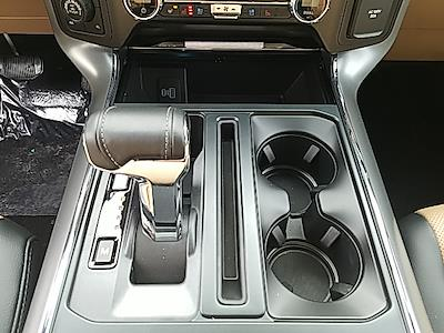 2021 Ford F-150 SuperCrew Cab 4x4, Pickup #NB12345 - photo 23