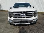 2021 Ford F-150 SuperCrew Cab 4x4, Pickup #NB12345 - photo 4