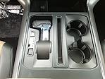 2021 Ford F-150 SuperCrew Cab 4x4, Pickup #NB12345 - photo 24