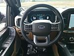 2021 Ford F-150 SuperCrew Cab 4x4, Pickup #NB12345 - photo 26