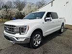 2021 Ford F-150 SuperCrew Cab 4x4, Pickup #NB12345 - photo 5