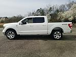 2021 Ford F-150 SuperCrew Cab 4x4, Pickup #NB12345 - photo 6