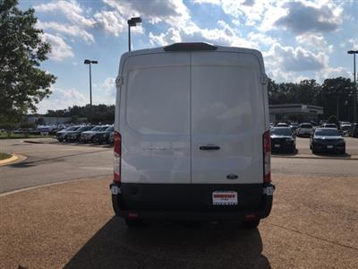 2018 Transit 250 Med Roof 4x2,  Empty Cargo Van #NB13727 - photo 7