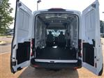 2018 Transit 250 Med Roof 4x2,  Empty Cargo Van #NB13727 - photo 1