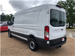 2018 Transit 250 Med Roof 4x2,  Empty Cargo Van #NB13728 - photo 6