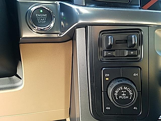 2021 Ford F-150 SuperCrew Cab 4x4, Pickup #NB15732 - photo 12