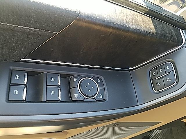 2021 Ford F-150 SuperCrew Cab 4x4, Pickup #NB15732 - photo 14