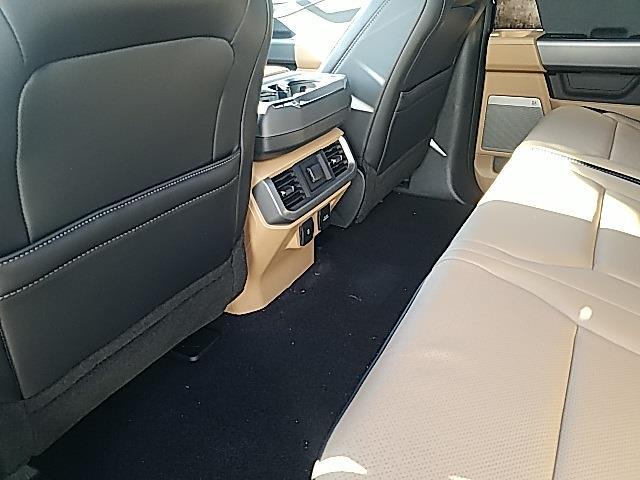 2021 Ford F-150 SuperCrew Cab 4x4, Pickup #NB15732 - photo 18