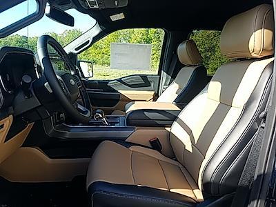 2021 Ford F-150 SuperCrew Cab 4x4, Pickup #NB15732 - photo 16