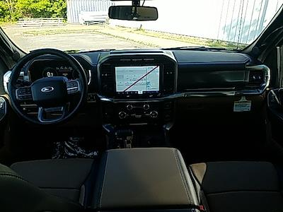2021 Ford F-150 SuperCrew Cab 4x4, Pickup #NB15732 - photo 19