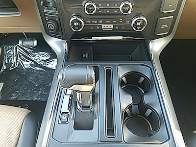 2021 Ford F-150 SuperCrew Cab 4x4, Pickup #NB15732 - photo 22