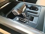 2021 Ford F-150 SuperCrew Cab 4x4, Pickup #NB15732 - photo 11