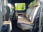 2021 Ford F-150 SuperCrew Cab 4x4, Pickup #NB15732 - photo 17