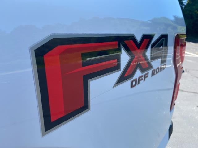 2019 F-150 SuperCrew Cab 4x4,  Pickup #NB25291A - photo 14
