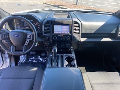 2019 F-150 SuperCrew Cab 4x4,  Pickup #NB25291A - photo 17