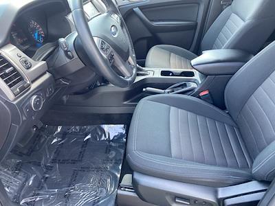 2019 Ford Ranger SuperCrew Cab 4x4, Pickup #NB25295A - photo 13