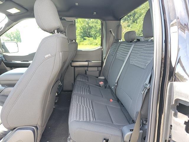 2021 F-150 Super Cab 4x4,  Pickup #NB25297 - photo 15