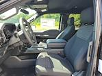 2021 F-150 Super Cab 4x4,  Pickup #NB25297 - photo 14