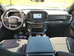 2021 F-150 Super Cab 4x4,  Pickup #NB25297 - photo 17